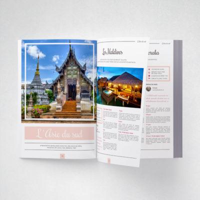 brochure olin