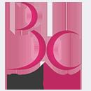 BercyCopie Logo